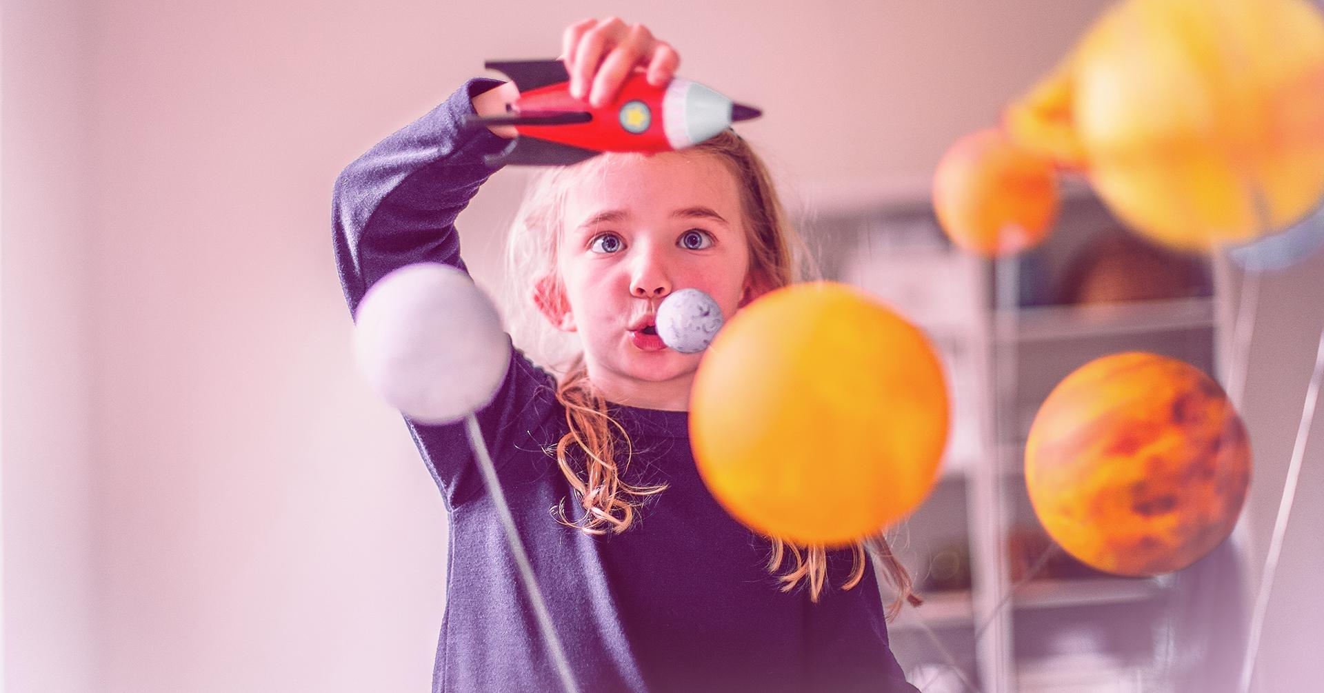 Lernen & Aufwachsen mit TOGGO   TOGGO Eltern